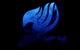 Blue-FT-Logo-fairy-tail-9950163-1440-900 (1)