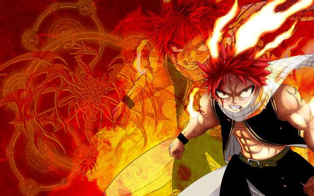 File:Dragon-Slayer-Natsu-fairy-tail-9928294-1280-800.jpg