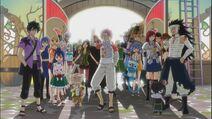Tenrou-team-is-back