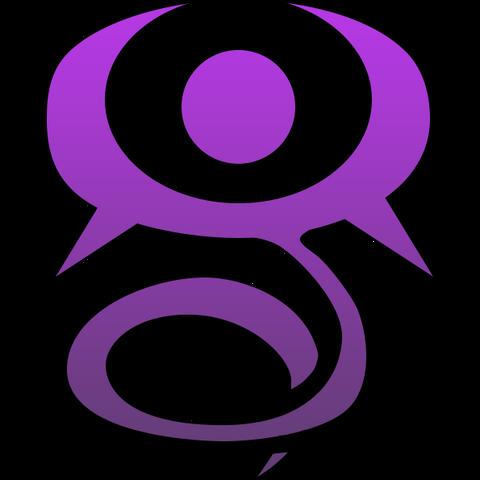 File:Phantom Lord Symbol.png