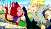 200px-Sting and Lector's high-five