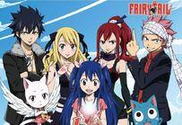 358121 fairy-tail p
