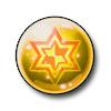 File:Yellow Magic Crystal.jpg