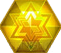 File:StarIcon.png