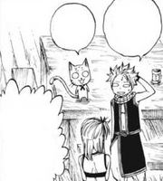 Lucy-Asks-Natsu-and-Happy-if-They-Read-the-Book-Already