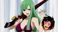 254626-bisca miss fairy tail-1-