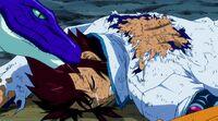 640px-Episode 62 - Cobra unconscious