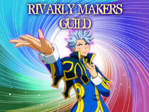 Rivalry Makers Guild