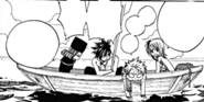 File:185px-Team Natsu and Juvia on boat.png