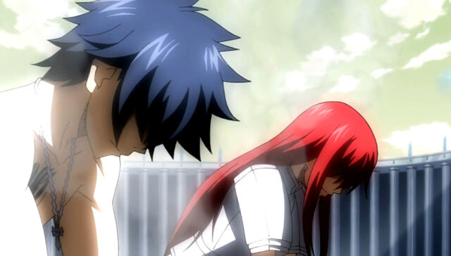 File:Episode 86 - Erza and Gray returns to normal.jpg