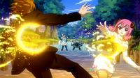 Fairy Tail 58 - Aries Loke 3