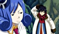 640px-Episode 78 - Gray Surge wanting to go with Juvia