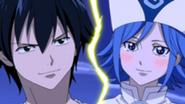 File:Episode 72 - Gray and Juvia.JPG