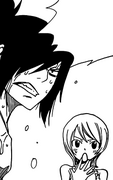 Rogue-and-Yukino's-Reaction-to-Frosch's-Disappearance
