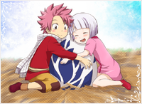 Nali lets warm up the egg together by cyoko-d56g9u4