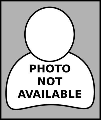 File:Nophoto.jpeg