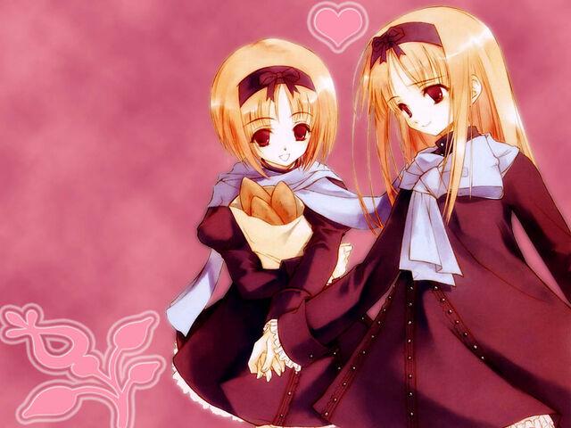 File:Yuki twins.jpeg