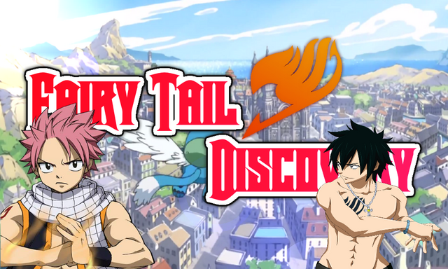 File:Fairy Tail Thumbnail.png