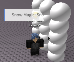 File:SnowWall.png