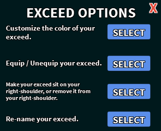 File:Exceed Options Interface.png