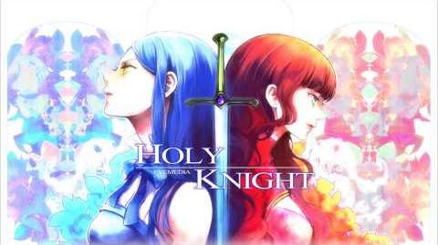 Holy Knight.ampg