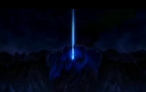 Sanjo's magical power