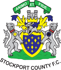 File:Stockport County FC.png