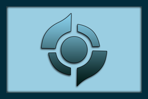 File:300px-Sylph Labyrinth Banner.png