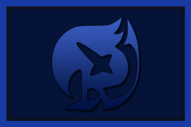 300px-Raven Tail Banner (1)