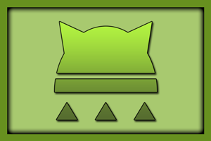 300px-Twilight Ogre Banner