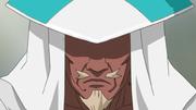 Lord Raiden