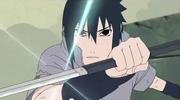 Shinn Swordplay