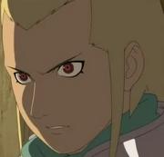 Jin Face