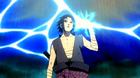 True Lightning Magic