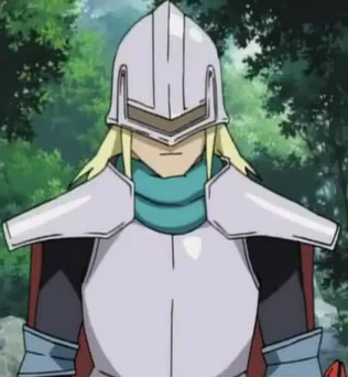 File:Jin Armor.png