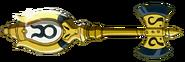 Key Taurus
