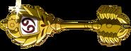 Key Cancer