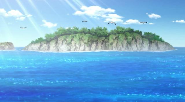 File:Herb Island.png