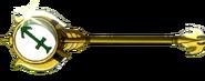 Key Sagittario
