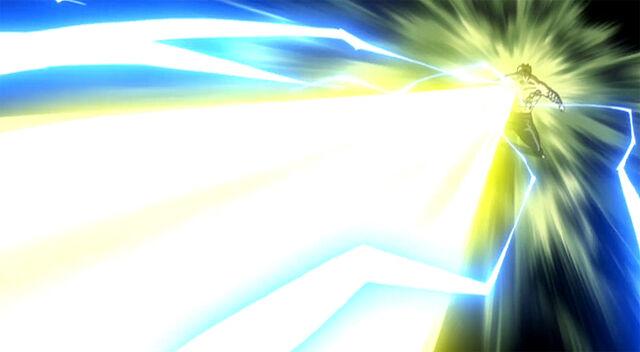 File:Lightning Magic.jpg