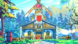 Fairy Sale