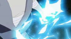 Lightning Blade 2