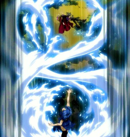 File:Water Magic.jpg