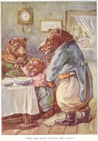 File:The Three Bears - Project Gutenberg etext 19993.jpg