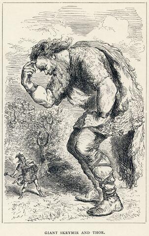 File:Louis Huard - Giant Skrymir and Thor.jpg