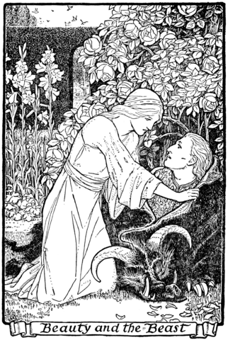 File:Illustration at page 39 in Europa's Fairy Book.png