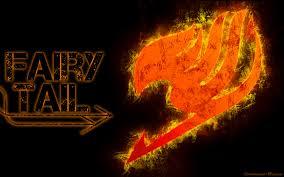 File:Fairytail logo.jpg