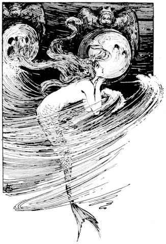 File:Page 129 illustration in fairy tales of Andersen (Stratton).png
