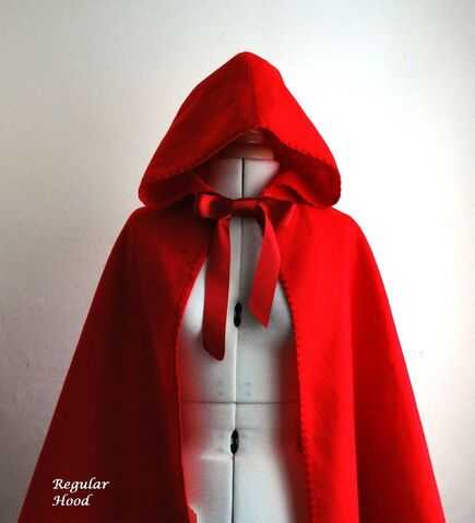 File:Red Cape.jpg