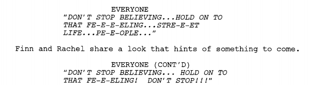 File:Script3.png
